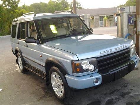 color question land rover forums land rover enthusiast