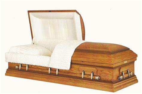 parkview funeral home cremation service p a