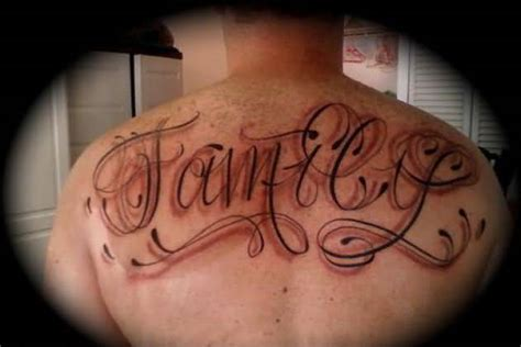 tattoo lettering red lettering tattoo ideas and lettering tattoo designs page 50