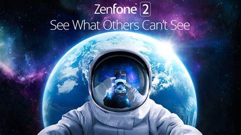 Kp4414 Asus Zenfone 2 Ze551ml 2gb Ram 16gb Garansi Kode Tyr4470 3 Jual Asus Zenfone 2 Ze551ml 16gb Intel Z3560 Ram 2gb