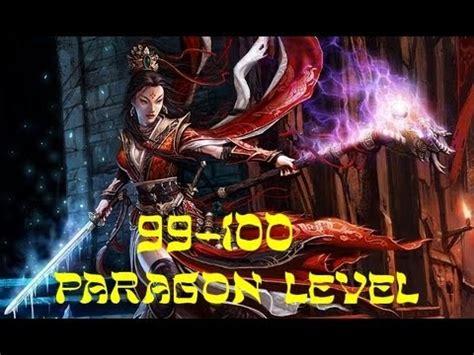 best paragon for barbarian diablo 3 100 paragon barbarian first of ten doovi