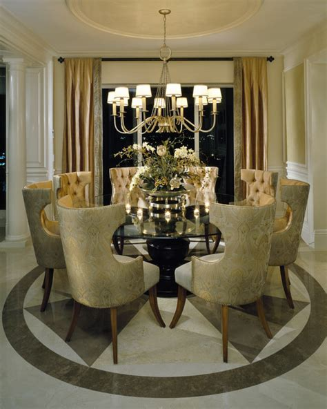elegant chandeliers dining room chandeliers for dining room elegant kitchentoday