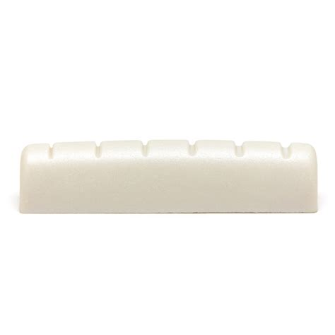 Tusq Nut Slotted Epiphone Style 14 Pq 6060 00 product detail
