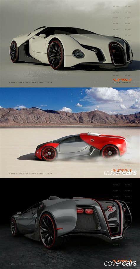 bugatti renaissance concept bugatti renaissance concept bugatti pinterest