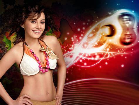 hindi hot vedio songs freeforsale blog