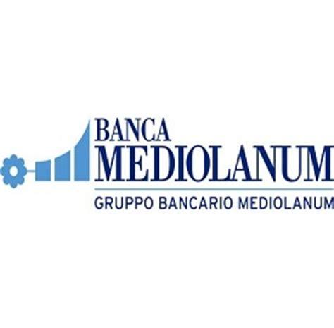 Banca Mediolanum Conto Deposito by Conto Deposito Mediolanum 2018