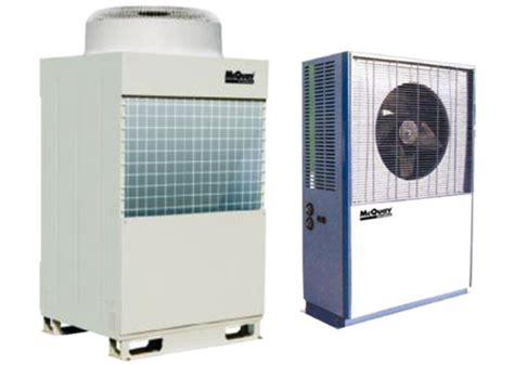 mcquay water source heat mcquay wiring diagram and