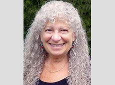 Sally Winston, PsyD | Anxiety and Depression Association ... Anxiety Treatment Center Reviews
