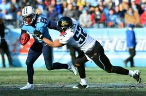 Jaguars Draft History The Jacksonville Jaguars Draft History And Comments 2004