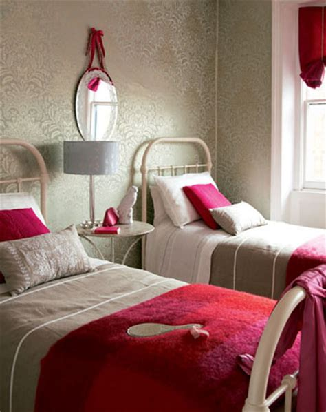 red white and blue bedroom red white and blue decor apartments i like blog