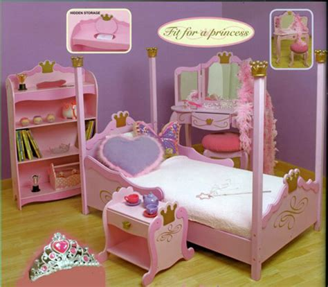 bedroom ideas for toddler girls toddler girl bedroom ideas