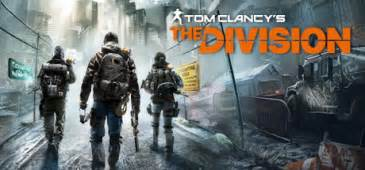 black friday ps4 controller tom clancy s the division on steam