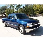 2000 Chevrolet Silverado 1500  User Reviews CarGurus