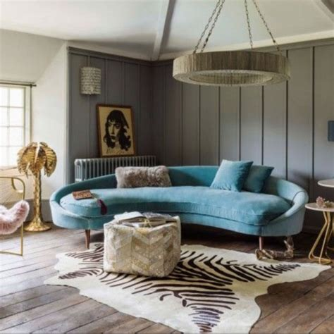 graham and green sofa 10 best sofas mad about the house