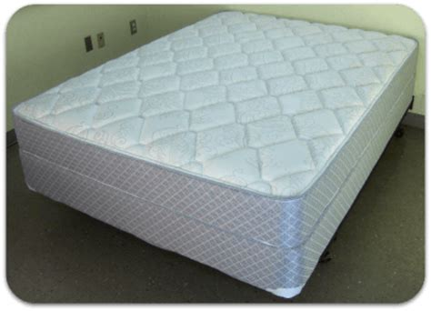 inexpensive spring mattress brandford