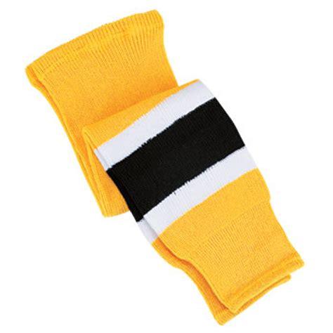 socks hockey ccm nhl hockey socks