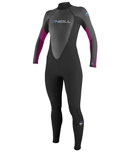 Neil High Neck Restock Best Seller buying a paddle board wetsuit paddle boards sale