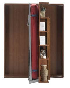 revolving bookcase murphy table italian italian wall bed revolving bookcase murphysofa smart