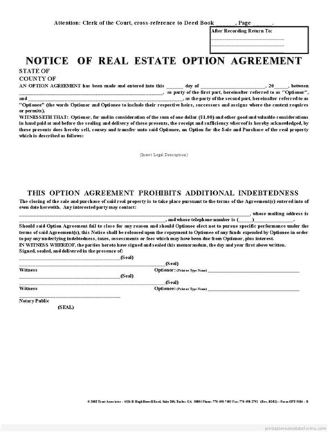 Closing Disclosure Letter 866 best images about realestate forms for free on