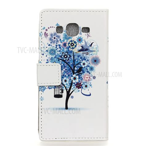 Iron For Type Samsung Galaxy J2 Prime Stand Robot Transformar wallet leather with stand for samsung galaxy j2 prime blue tree tvc mall
