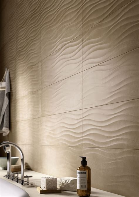 catalogo piastrelle marazzi clayline rivestimento per bagno marazzi