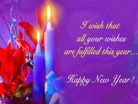 cards happy new year new year 2014 wishes free happy new year 2014 wishes