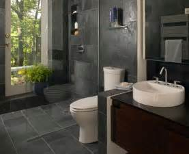 big design ideas for small bathrooms freshome bathroom look bigger woohome