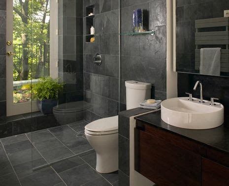 Small Bathroom Pictures Shower   Home Decorating