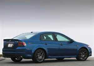 02 acura tl type s 2016 car release date