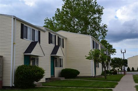 section 8 apartments in columbia sc columbia housing authority homes for rent 28 images