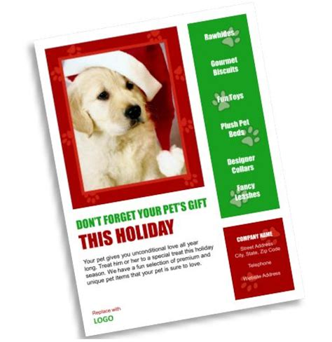 christmas gift ideas for dog groomer best 76 grooming promotions ideas images on other