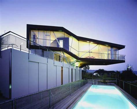 h haus haus h austrian home austrian property e architect