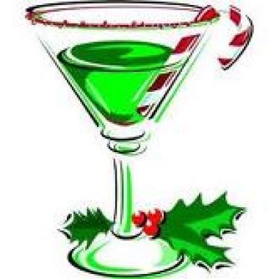 christmas drink drew schutte 06880