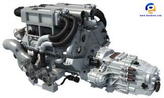 W16 Bugatti Engine Audi W16 Engine Audi Free Engine Image For User Manual
