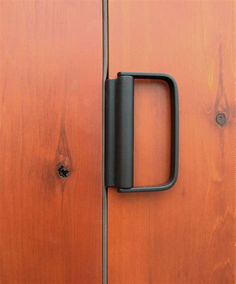 bi fold door lock with handle images