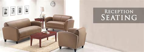 recliner hard to close 30 model home office furniture greensboro nc yvotube com