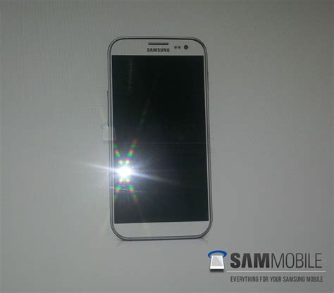 s iv exclusive samsung galaxy s iv leaked press release shots