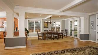 bookcases atlanta craftsman style home interiors dining decor ideas for craftsman style homes