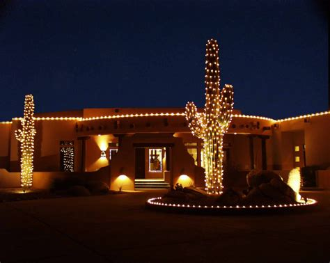 residential customholidaylights com
