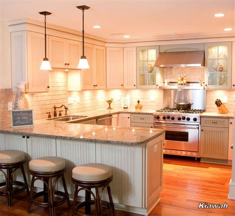 Woodland Kitchen Cabinets by Kitchen Remodeling In Charleston Sc Mount Pleasant Sc