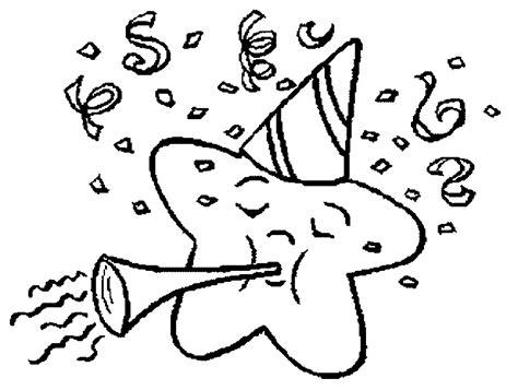 imagenes de feliz cumpleaños para imprimir dibujos de feliz cumplea 241 os para imprimir im 225 genes de