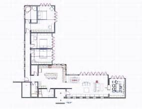 rosenbaum house floor plan my usonian story usonian dreams our family s frank
