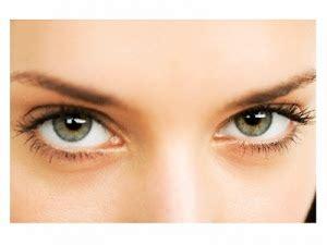 tips membuat alis mata indah hidup adalah mimpi tips praktis untuk mata indah dan cantik