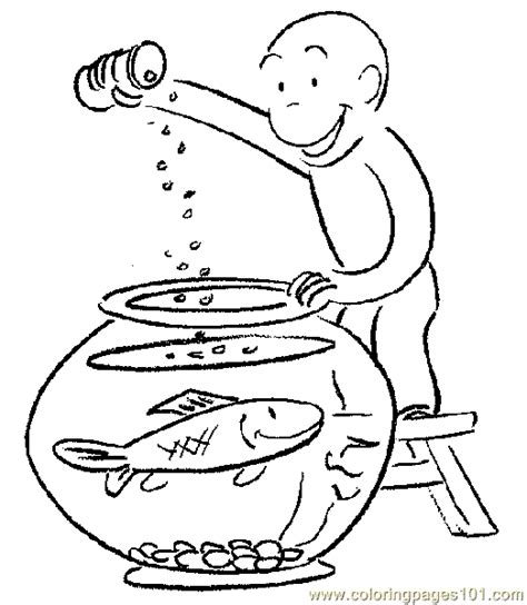 curious george coloring page pdf coloring pages curiousgeorge cartoons gt curious george