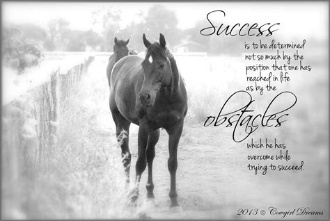 1000 images about horse party on pinterest horse horse quotes pinterest