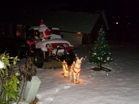 jeep cherokee christmas christmas jeep jeep cherokee forum