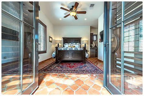 exciting terracotta interior photos best inspiration exciting terracotta tiles design photos best inspiration