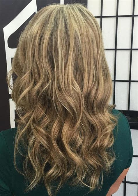 hair color for dishwater color ideas for dark blonde hair dark blonde hair color