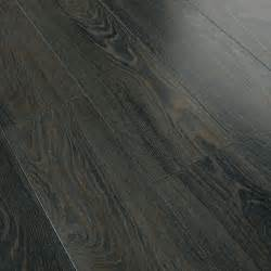 Black Wood Laminate Flooring Iunidaragon Floors Design For Your Ideas
