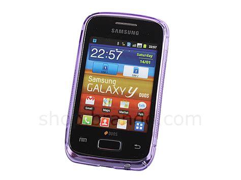 themes samsung galaxy gt s6102 samsung galaxy y duos gt s6102 wave plastic back case
